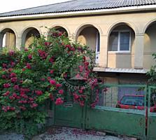 Casa cu 2 nivele Chisinau Telecentru Suprafata casei 270 m Suprafata .