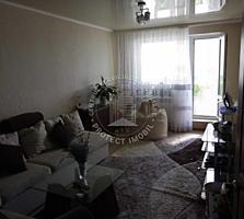 Despre apartament: - Nr oda 3i - Reparatie euro - Incalzirea ...