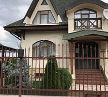 Spre vânzare casă situată într-o zonă rezidențială în sectorul ...