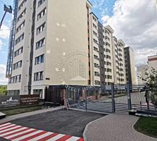 Vă prezentăm apartament în varianta albă, cu suprafața de 72 m2, ...
