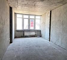 Despre apartament: - Nr odai 3 cu living - Varinta sura - ...