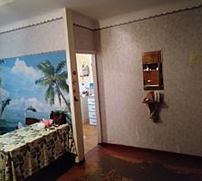 Продается 2-комнатная квартира в Суклее 1/4