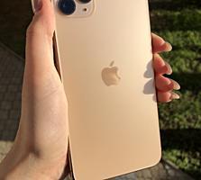 iPhone 11 Pro Max/ 11 / Xr / Xs Max / 8 Plus / 8 / 7 Plus/ 7 / 6S