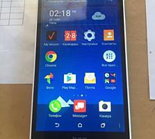 Продам телефон htc desire 530 за 1000 рублей