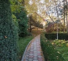 Продается дом 2-этажа Ново Тираспольский