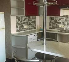 Квартира с капитальный ремонтом 4/4 не угловая 20500$