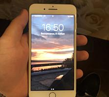 Продам iPhone 7+ Plus, 32GB, VoLTE