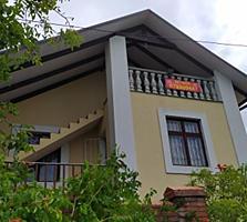 Casa - 160 M2 - Dumbrava - Izvoras / str. Vilelor