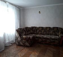 Apartment cu 2 odai. Seria 143!!!