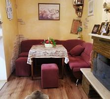 СРОЧНО продам уютный дом, район Газконторы