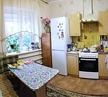 Продам котельцовый дом в центре с. Суклея, с мебелью и техникой.