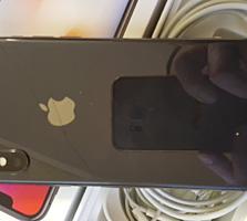 IPhone X 64gb 4G LTE