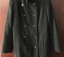 Пальто женское (размер 48-50)