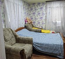 Продам дом в Терновке, 65 кв. м., большая кухня, хор. состояние. Торг.
