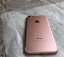 Iphone 7 32GB ROSE CDMA+GSM