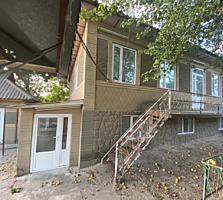 Продаётся 2-этажный дом