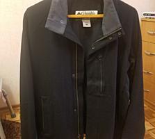 Продам куртку-пиджак (весна, осень) 52-54 р-р, состояние новой, торг.