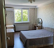 Vă prezentăm spre vinzare apartament cu 1 odaie in sectorul Centru al