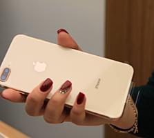 Продам iPhone 8 plus 450$