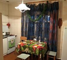 """3-комнатная квартира на земле. ул. Мечникова. Супермаркет """"Шериф"""""""