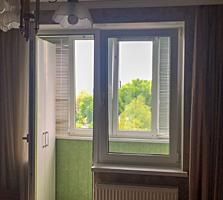 Квартира 2 комн готовая к въезду в центре Крикова - срочно!