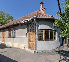 Se vinde casă în sect. Telecentru, str. Ialoveni! Imobilul este ...