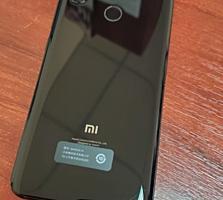 Продам телефон Сяоми MI 8 Идеалка