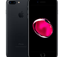Продам iPhone 7 Plus 32/gb