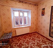 Срочно продам 2-ком. квартиру на Кировском! Автономка! Торг!