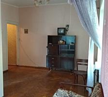 Срочно продам 2-х комнатную Ленинский Бендеры 7 500 $