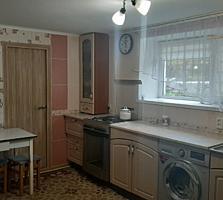 Добротный дом по разумной цене
