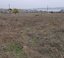Продаю земельный участок в Варваровке