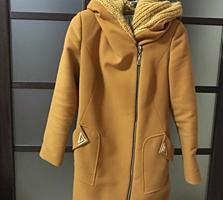 Пальто-400