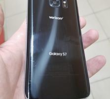 Samsung Galaxy S7 VoLTE CDMA/GSM-110$