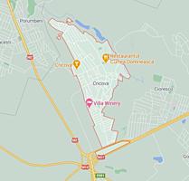 Cumpăr teren agricol în Kricova, de ori ce tip inclusiv problematic