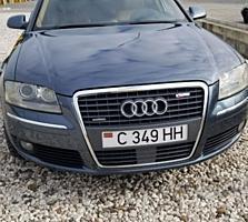 Продам или обмен Audi A8