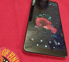 Редми Ноут 8,4/64Gb и Note 5Pro. Оба CDMA+GSM. Шик. бампер на Айфоны 5S