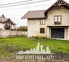 Vă propunem această casă cu 2 nivele, suprafața de 105 mp + 5 ari, ...
