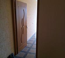 2-комн квартира, Бородинка, р-н СШ №17, 4/9, с ремонтом