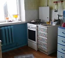 Продам 2-комнатную квартиру в Суклее (конечная 5 маршрутки) Т. у