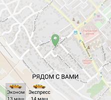 Продается дом г. Дубоссары ул. Горького 11 цена 9000$