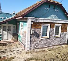 Продам дом СРОЧНО