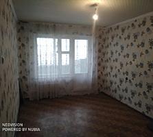 Продаётся 3 - к Варницкий проект в районе Мечникова.