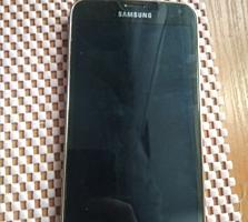 Продам телефон SAMSUNG GALAXY S5
