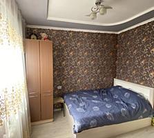 Продается малогабаритная 1- комнатная квартира 23 кв. м. с ремонтом,