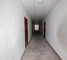 Продам квартиру свободной планировки 64,8 кв. м.