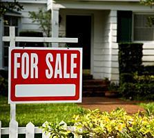 !!!Срочно продам дом на Балке!!!