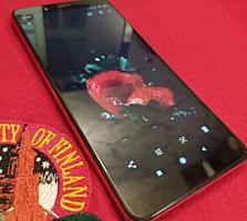 Редми Нот 8,4/64Gb и Note 5Pro. Оба CDMA+GSM. Шик. бампер на Айфоны 5S