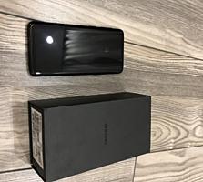 Samsung S9 64Gb чёрный, 4G