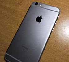 iPhone 6s 128 гб CDMA VOLTE